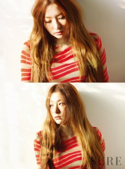 Red-Velvet-Seulgi-january-issue-of-sure-5.jpg.pagespeed.ce.lceWQ8qYbY